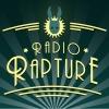 Logo de Radio Rapture