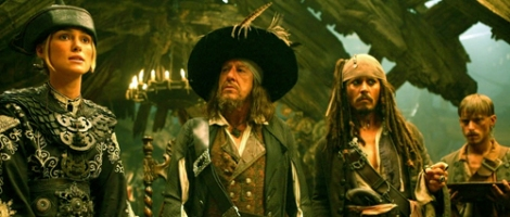 piratas-3.jpg