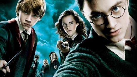 Harry Potter y la Órden del Fénix – Microcrítica de Miss Sinner ...