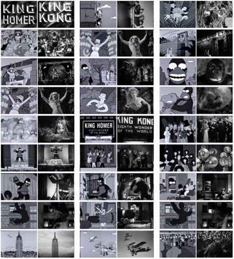 simpsons-vs-king-kong.jpg