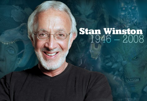 stan-winston-passes