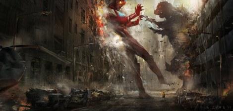 Godzilla_vs_Ultraman_web2