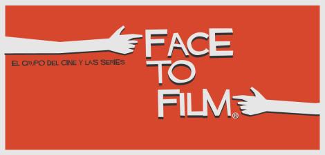 FaceToFilm