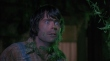 Stephen King en Creepshow de George A. Romero