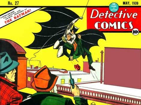 27-DC-Batman-2-Antiegos