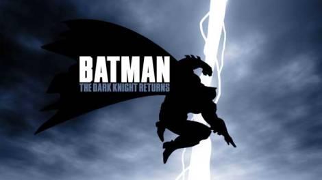 Batman-TDN-returns-Antiegos