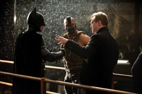 dark-knight-rises-batman-chrisptopher-nolan-bane-t1