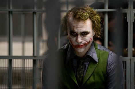 Joker_(Earth-Nolan)4