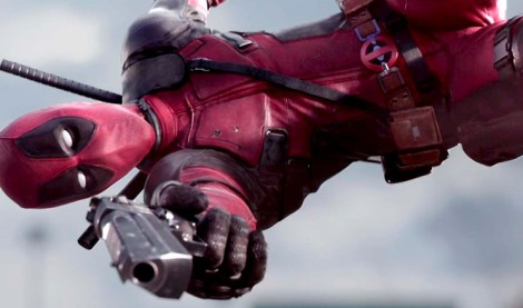 745x440xespecial-deadpool-interno-externo_A-745x440.jpg.pagespeed.ic.VMWeb7istS